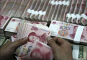 China periodically announces that it will float the value of the Yuan, which has traditionally been pegged to the U.S. Dollar.
