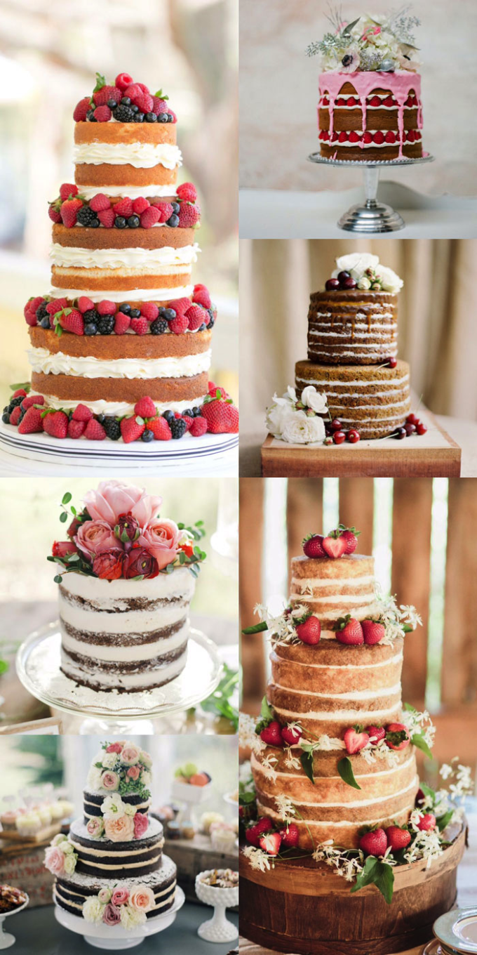 wedding bakeries in sacramento ca%0A New Jersey Map Images