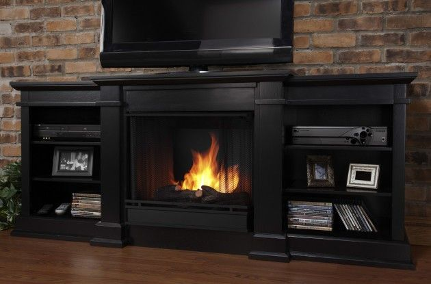 20 Cool Tv Stand Designs For Your Home Muebles Para Tv