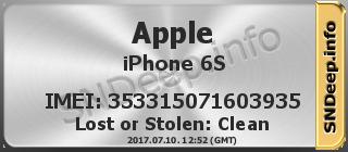 Sndeepinfo Apple Iphone 4s Apple Iphone 6s Iphone 4s