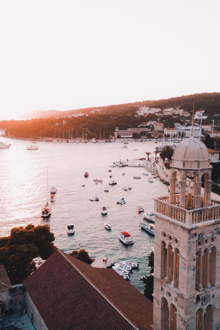 Pin Auf Kroatien Urlaub