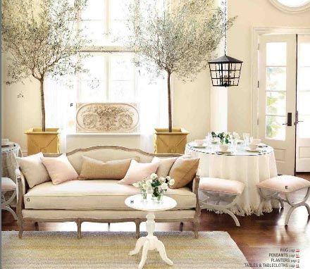 sofia sofa by ballard design love this room for the home white rh pinterest com ballard design baldwin sofa ballard design baldwin sofa