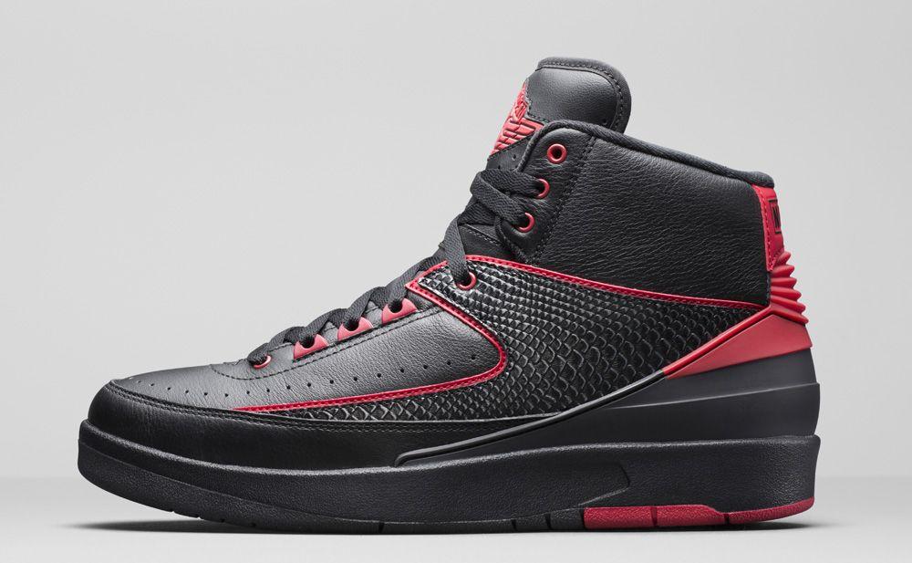 Air Jordan 7 Rapaces Fecha De Lanzamiento Elecciones De 2012 la mejor compra EKrWu3VQpB