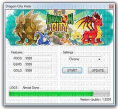 free dragon city hack and cheats guide tutorial tips and tricks for
