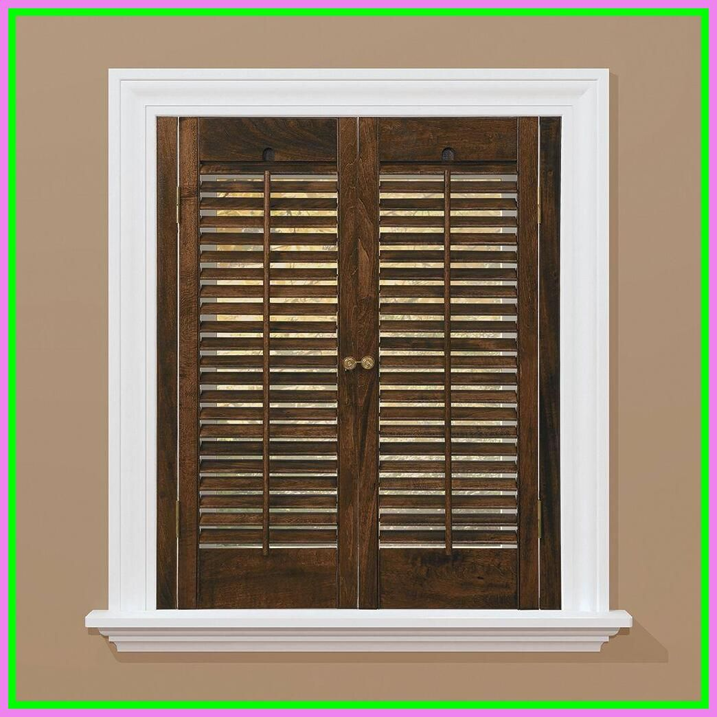 84 reference of wood window blinds home depot in 2020