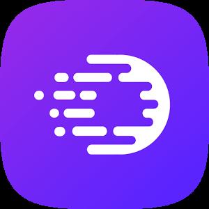 تحميل تطبيق Omni Swipe APK لترتيب تطبيقات هاتفك للاندرويد