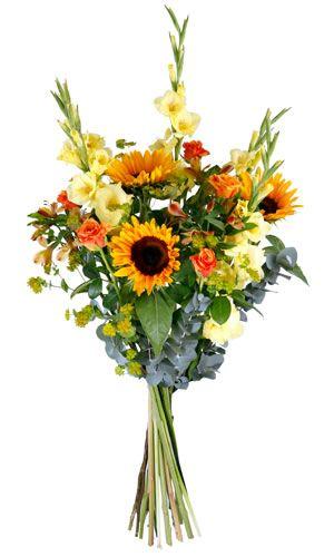 Figueras Florajet Com Livraison Fleurs Offrir Des Fleurs Et
