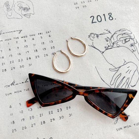 776c981060532 Sunglasses CIAN