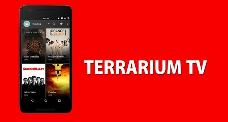 terrarium tv apk premium cracked