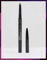 Photo of Contour makeup for beginners Anastasia #contour #blush #makeupvideos #Anastasia …