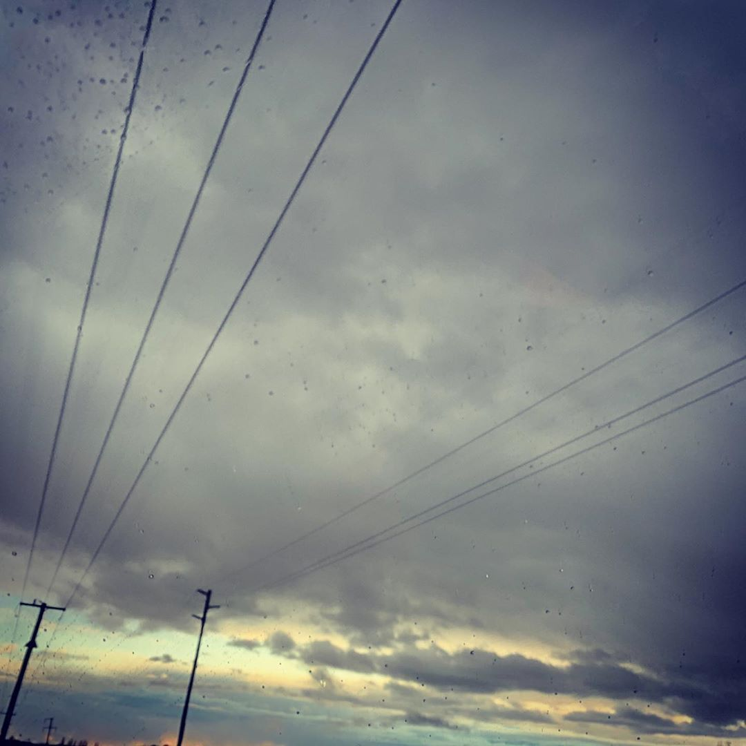 "A Haque on Instagram: ""My kind of day... #rainyday #rainstorm #rain #weekendvibes #weekendgetaway #cloud #skyphotography #nature #bengalisong #bangladeshi…"""
