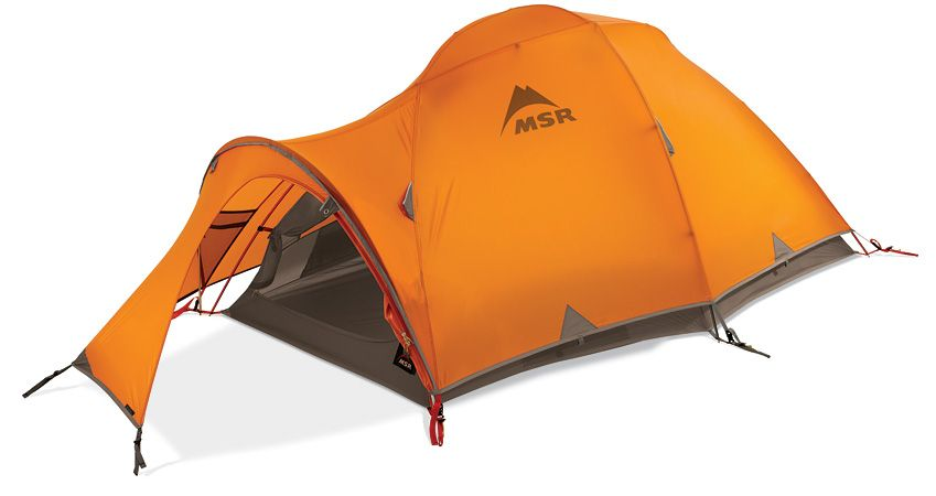 MSR- Fury The Fury 2-person mountaineering tent offers unmatched double-wall strength  sc 1 st  Pinterest & MSR- Fury The Fury 2-person mountaineering tent offers unmatched ...