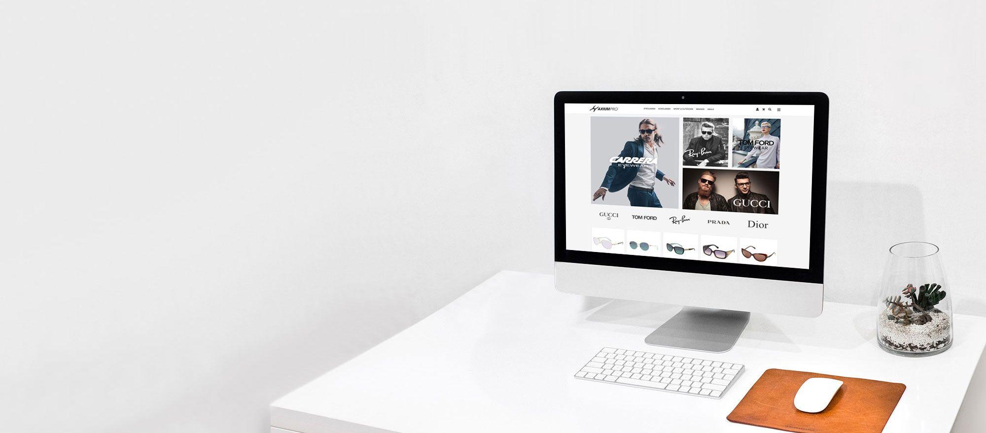 Web Design Frederick Md Best Web Design Web Design Design