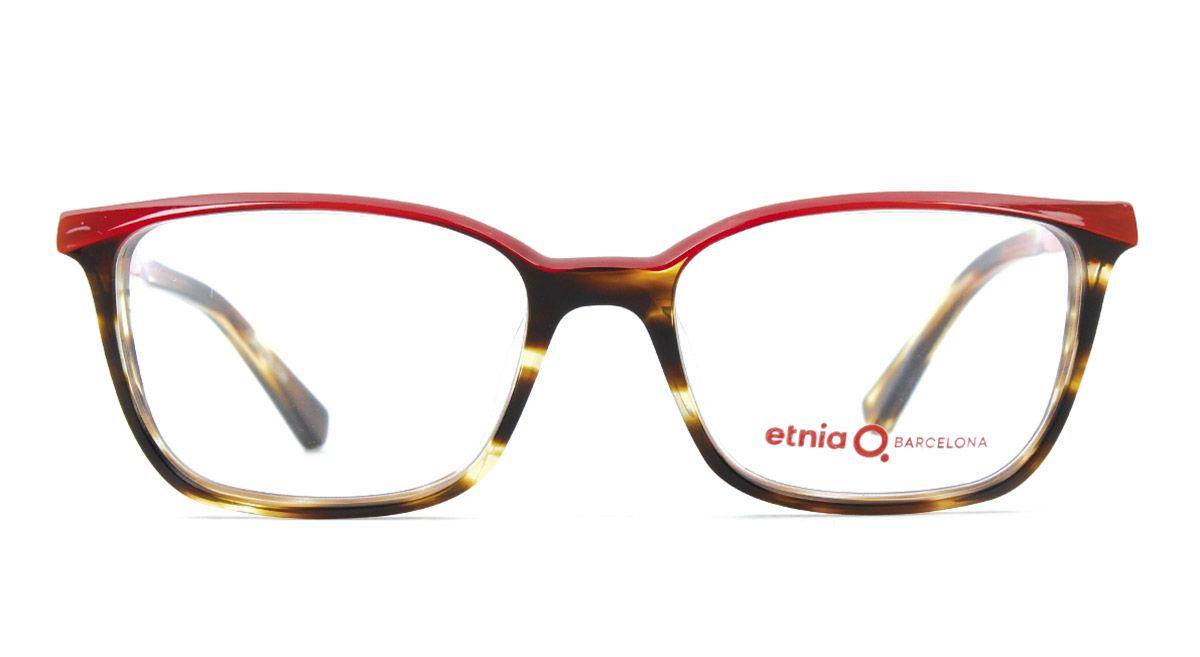 ETNIA Barcelona  DERBY HVRD 50   Etnia Barcelona OPTICAL   Pinterest ... db484178560d