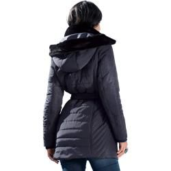 Steppjacke, Amy Vermont Amy Vermont