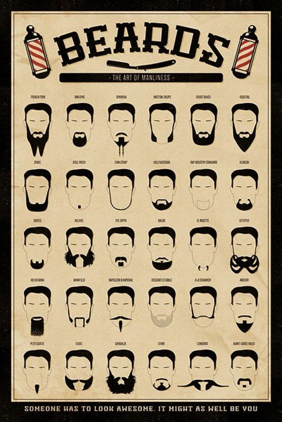 How to shave art of manliness