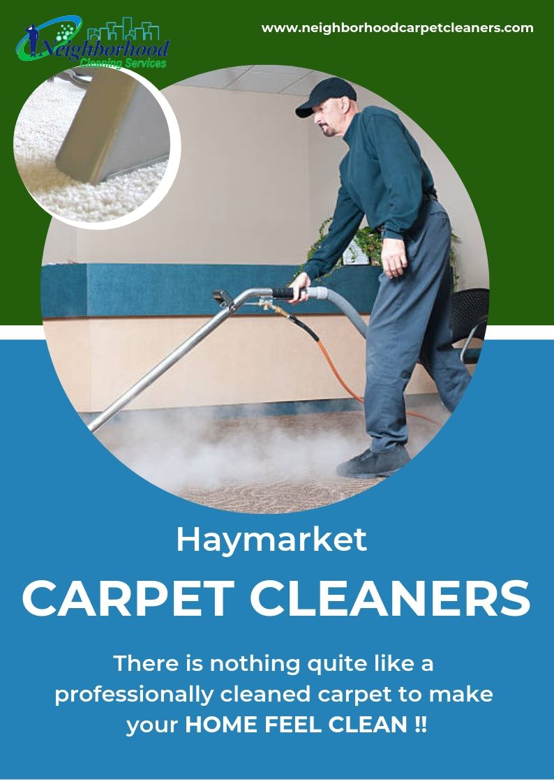 Haymarket Carpet Cleaners Professional Carpet Cleaning Carpet Cleaners How To Clean Carpet