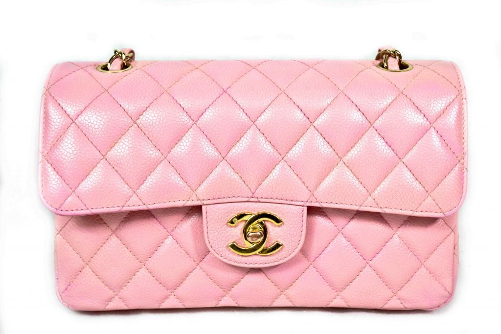 b60e4b67fa28d7 Bags designer chanel unique buy sell pre loved second hand hardly used and  also best pinterest
