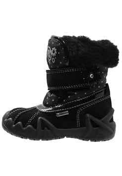 Primigi Sklep Internetowy Boots Winter Boot Shoes