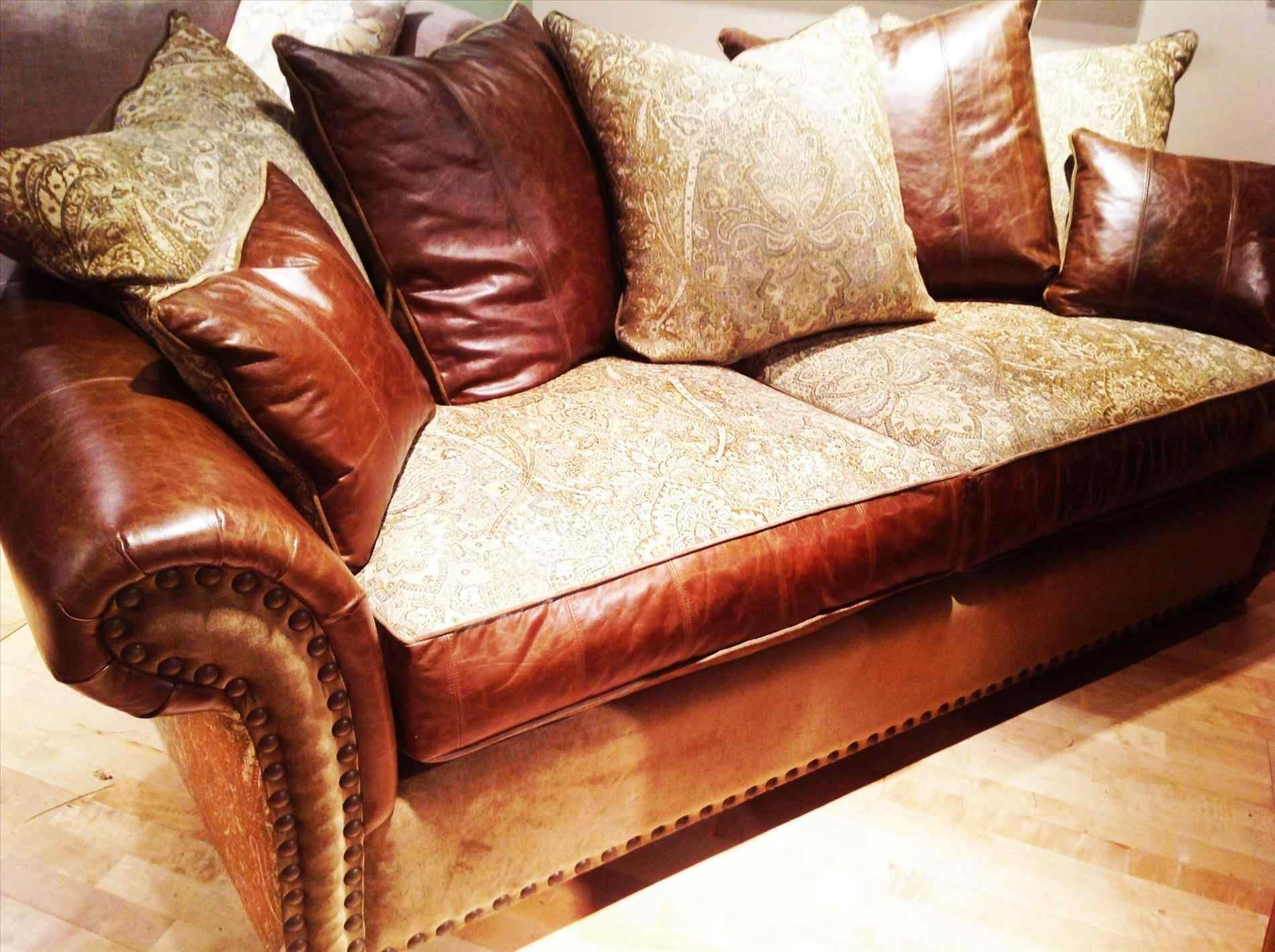 Sofas San Antonio Tx Furniture Decorating Remodeling Designs Inspiring Stacey Leather Sofa With Additional Sectional