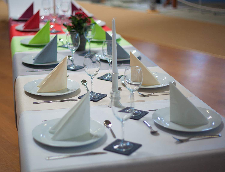 Tischdecken Tischdecke Tisch Deko Tischdecken Kaufen Nahen Einfach Hakeln Anleitung Kostenlos