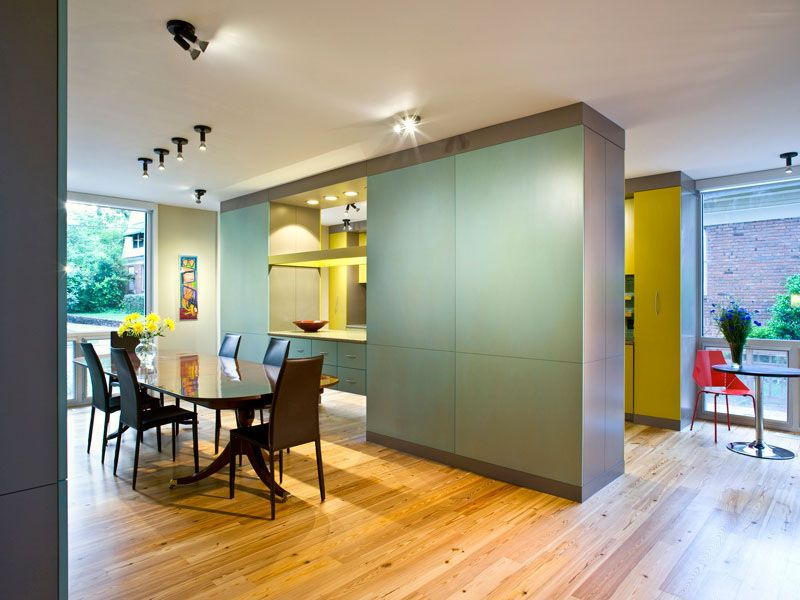 Modern Interior Designing Ideas That Define your Personal Style