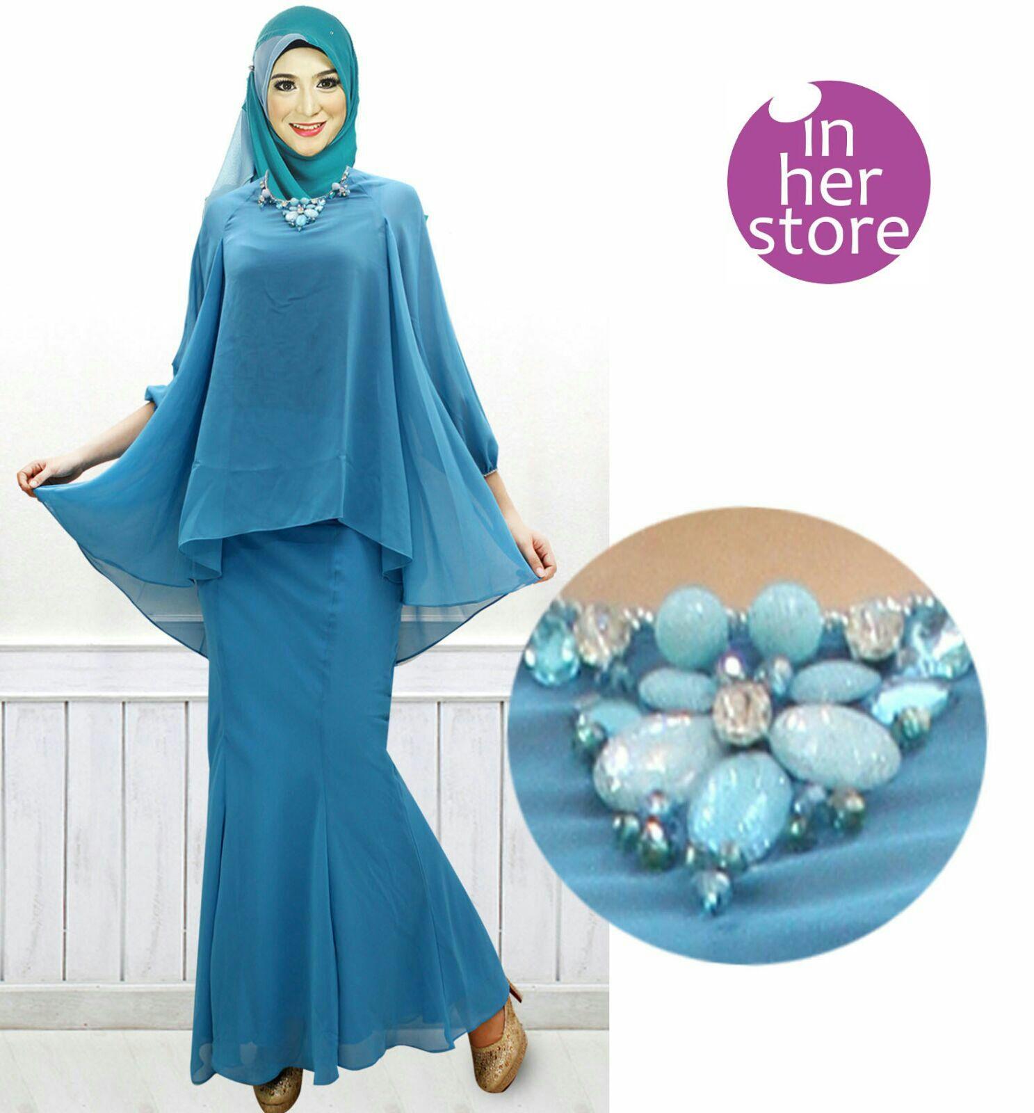 Baju Indonesia