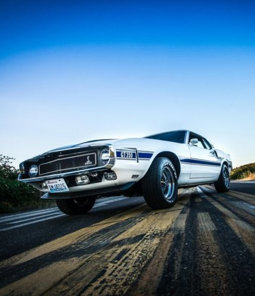 Stunning 1970 #FordMustang Car Photography. See more sensational cars in the #EbayCarGarage...  http://www.ebay.com/motors/garage/profile/4107340/1970-Ford-Mustang?roken2=ta.p3hwzkq71.bsports-cars-stage #spon