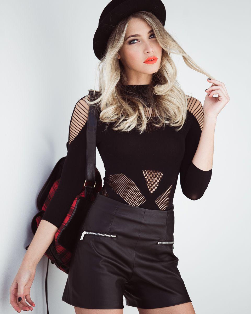 Fashion, Black Milk Clothing