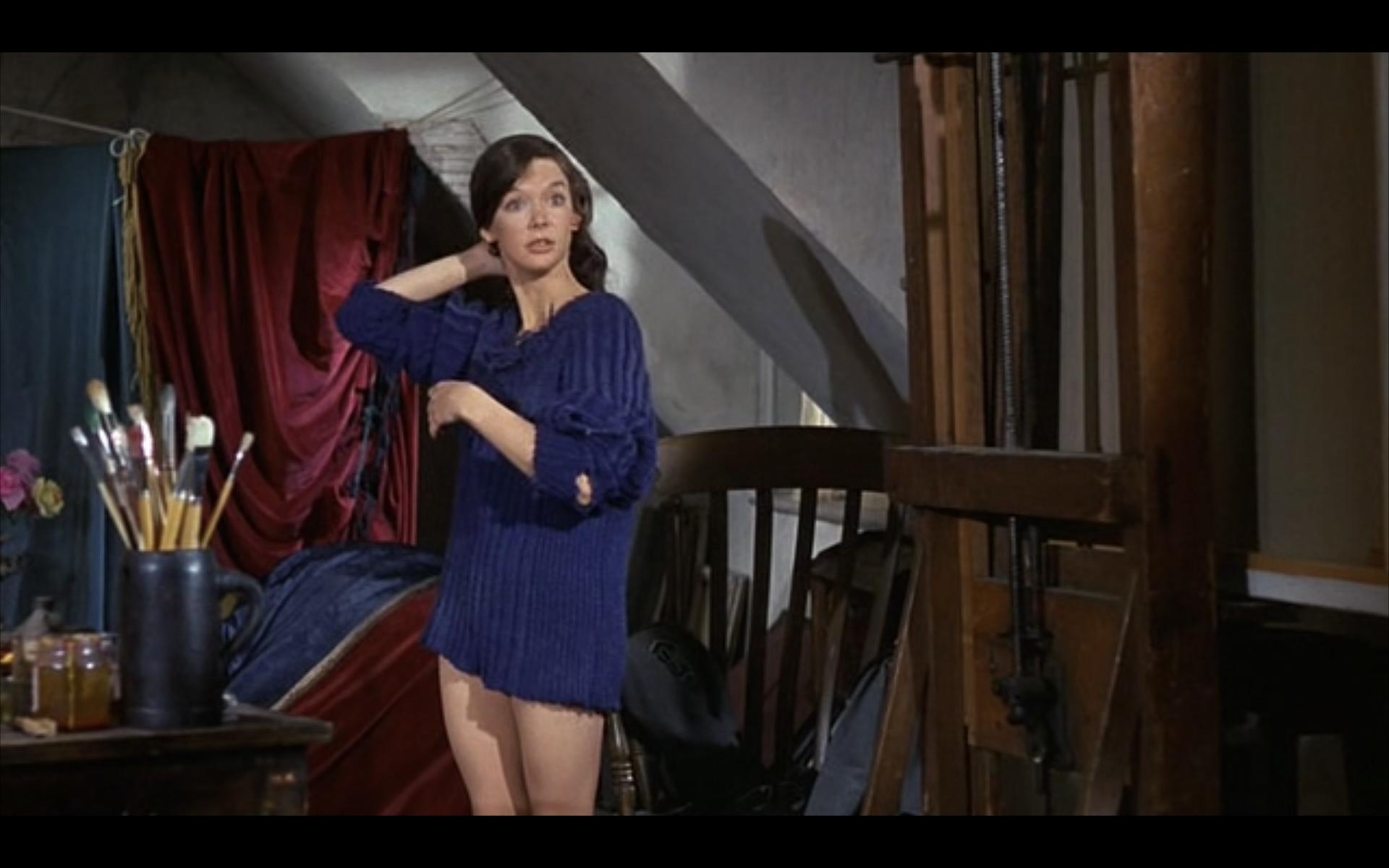 Patricia Dunn (actress)