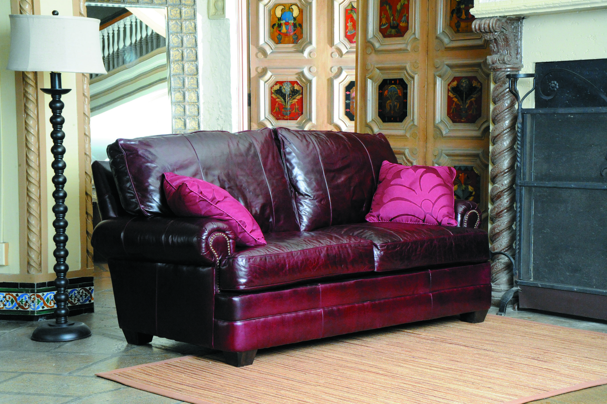 Norwalk Sofa And Chair Company Sofas On Credit Furniture Drake For The Home Pinterest