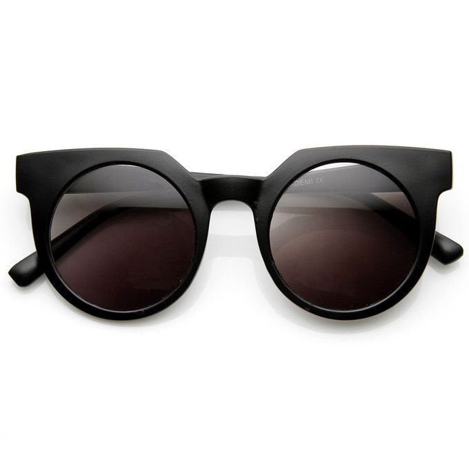 Eye Sunglasses by ZeroUV   Glasses!   Pinterest   Óculos, Armações ... d4ddd87138