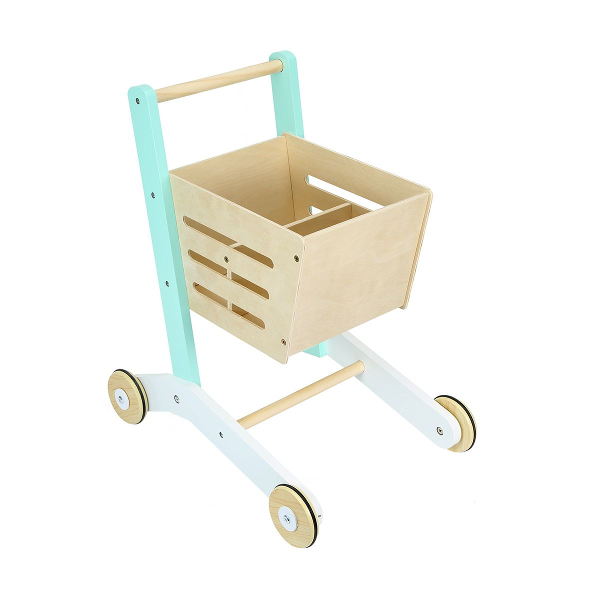 Wooden Shopping Trolley Toy Kmart 15 Shopping Trolley Wooden Wooden Toys
