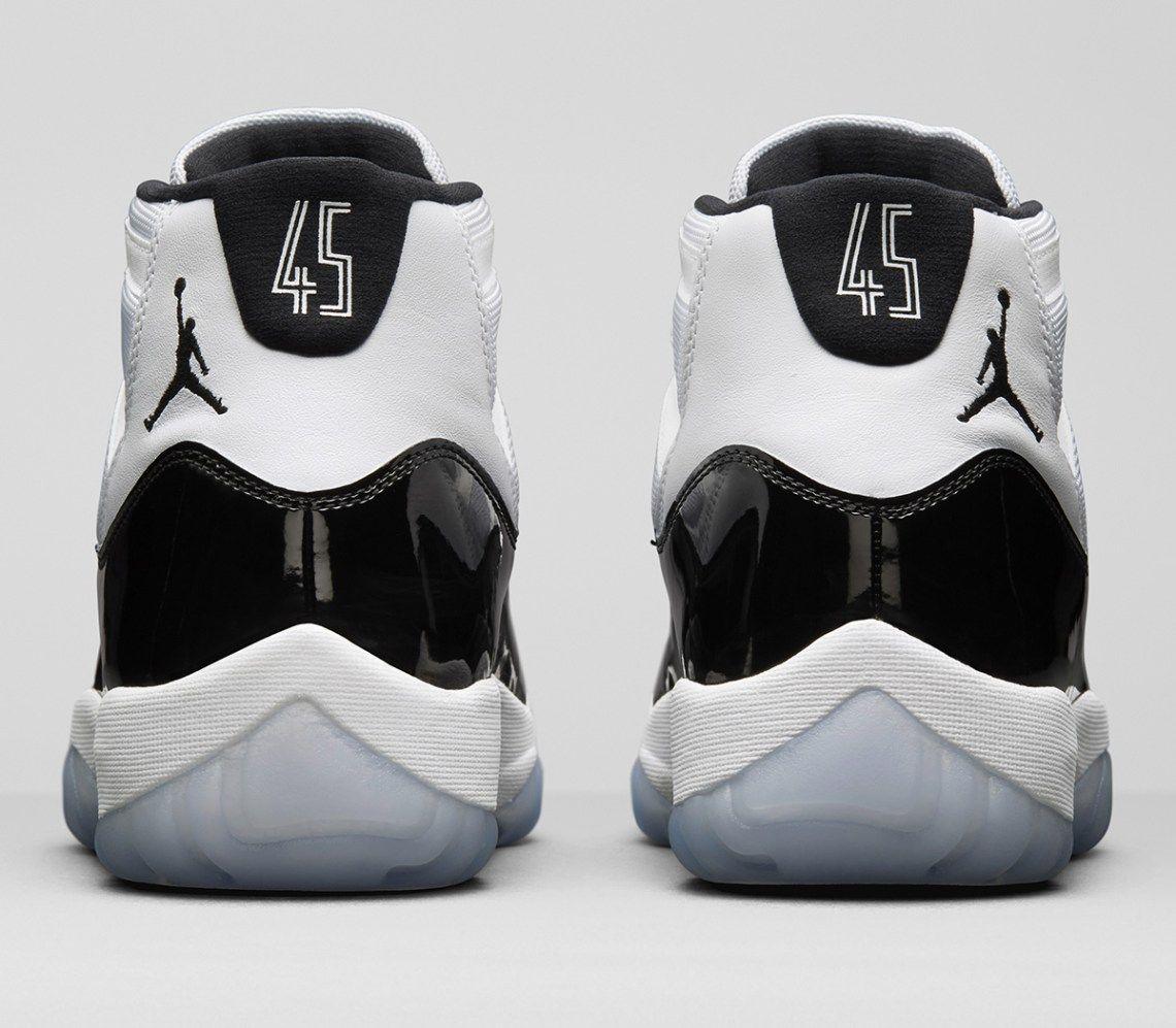 check out 7e250 d02f2 Air Jordan 11
