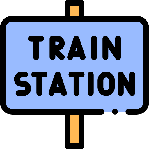Subway Free Vector Icons Designed By Freepik Vector Icon Design Vector Icons Icon
