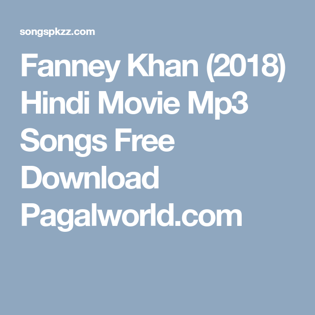 fanaa mp3 song download pagalworld 320kbps