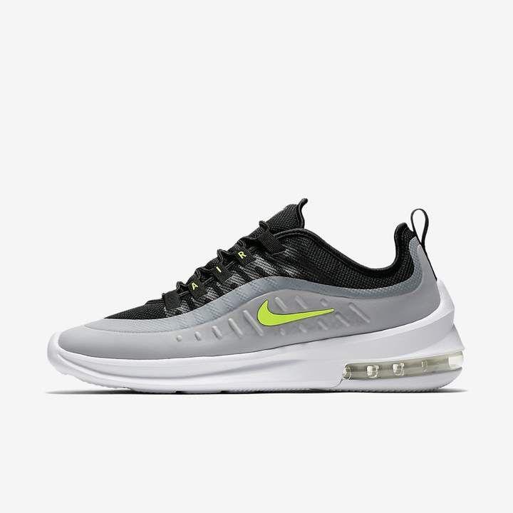 Nike Air Max Axis Men's Shoe. Nike.com