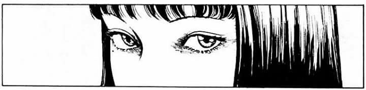 Pin de MochiBoi1 em Anime Clothes | Arte mangá, Desenhos ...