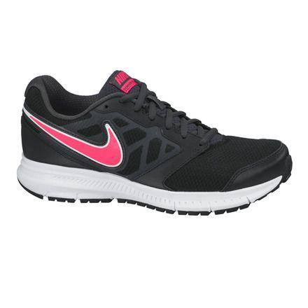 nike downshifter 6 zapatillas de running