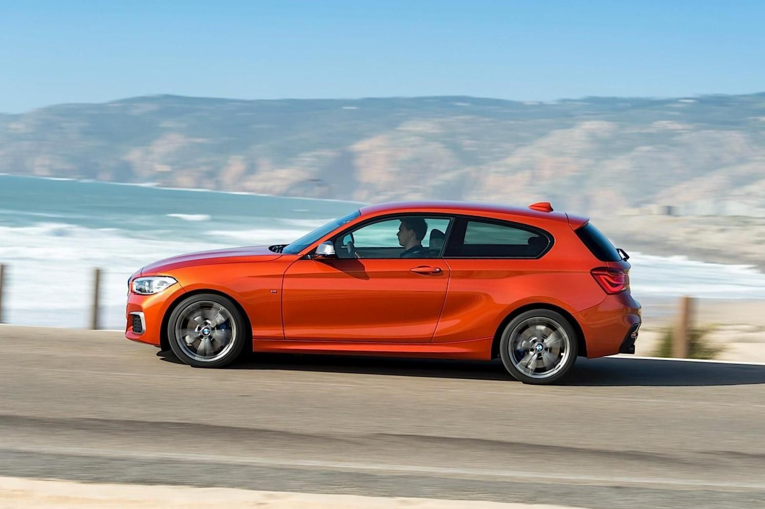 Bmw 1 series 3 doors f21 sale http autotras com auto pinterest bmw bmw series and perfect photo