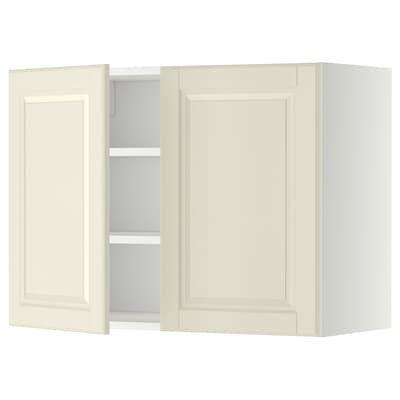 FINTORP Rail – nickel plated – IKEA