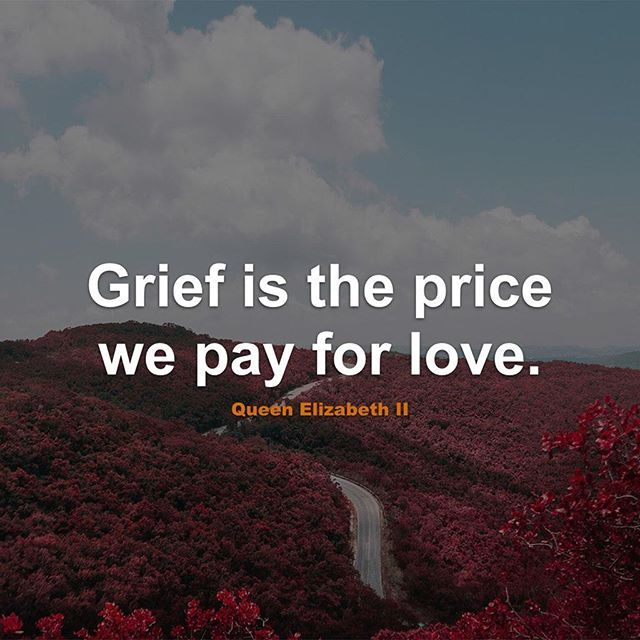 Condolences Quotes Entrancing Top 100 Condolences Quotes Photos #sympathy #quotes #quote .