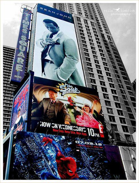 #USA #NYC #vacation #travel #urban #America