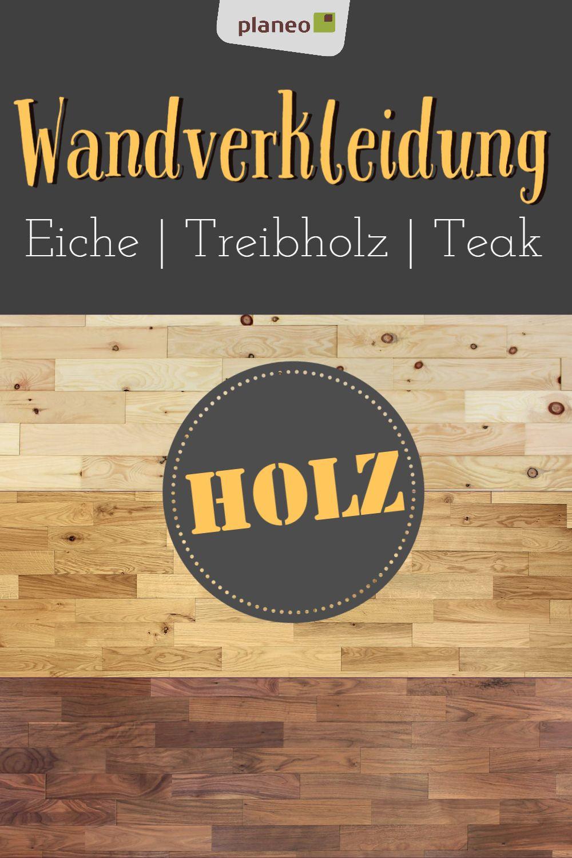 Wandverkleidung Aus Holz Holzwandverkleidung Aus Eiche Treibholz Teak Zirbe Nussbaum U V M In 2020 Wandverkleidung Holzwandverkleidung Holz
