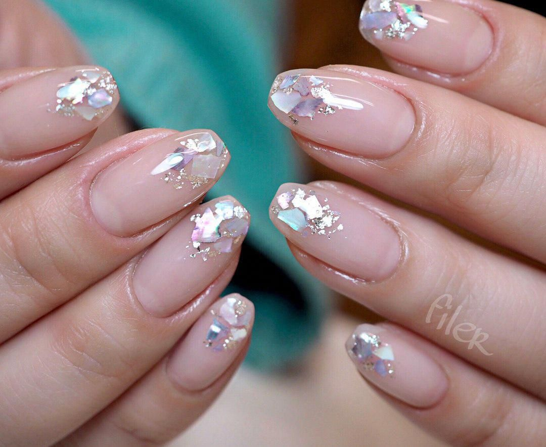 Discover the 10 most popular nail polish colors of all ...