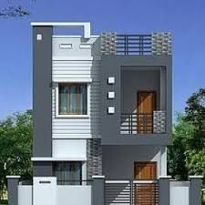 Image result for front elevation designs duplex houses in india independent house buy property also sagar jain sagaroceanjain on pinterest rh