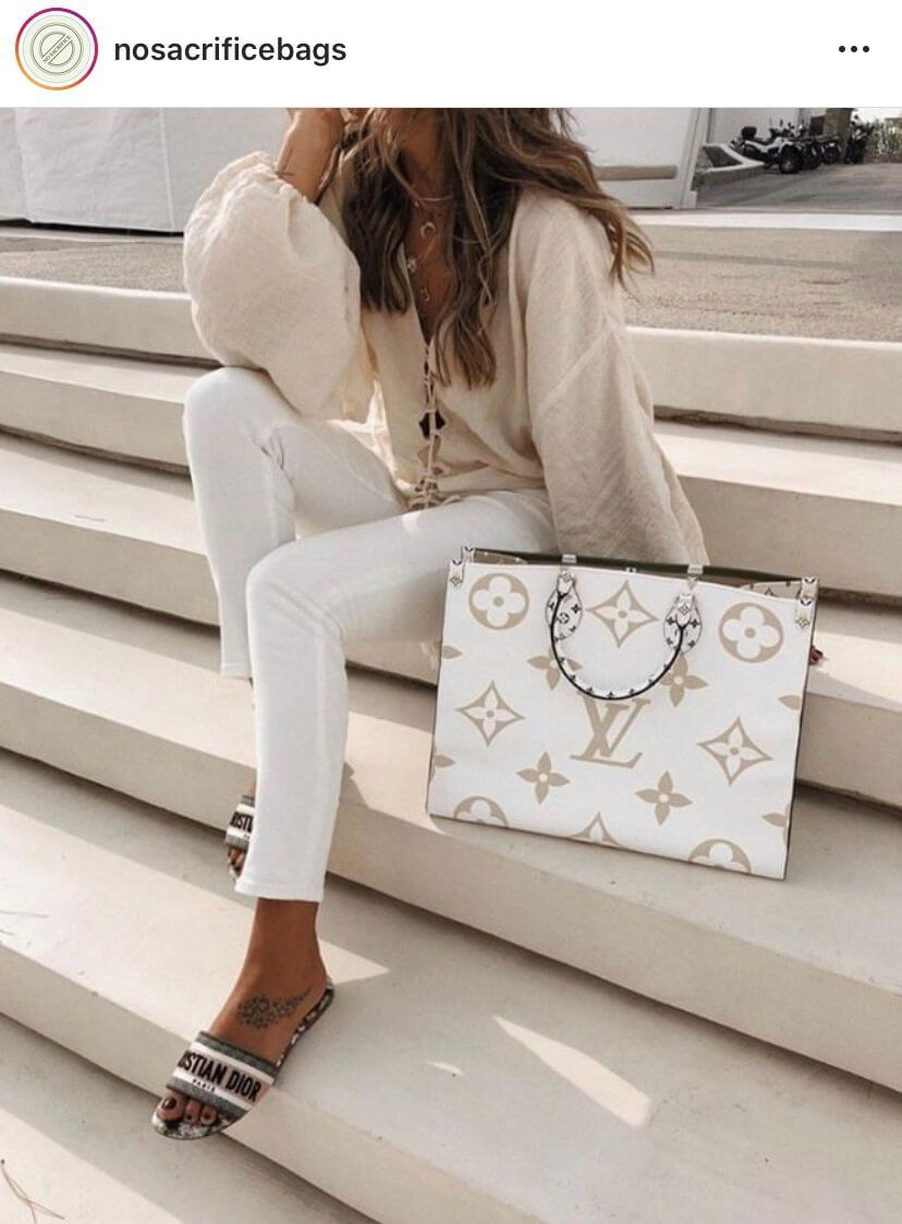 How to look rich AF on a budget | Chanel | Chanel accessories | Chanel brooch | Chanel belt | Chanel bag | luxury outfits | luxury style #chanel #luxuryoutfits #accessories #gift