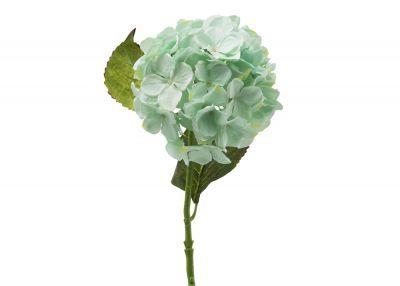 ÇİÇEK LY4010 MAVİ #homesweethome #flowers #blue #çiçek ...
