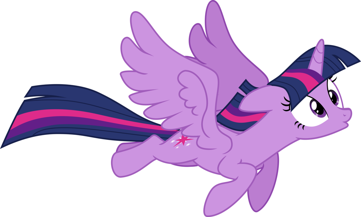 My Little Pony Printable Coloring Pages Twilight Sparkle : Equestria girls base twilight sparkle by bananimationofficial on