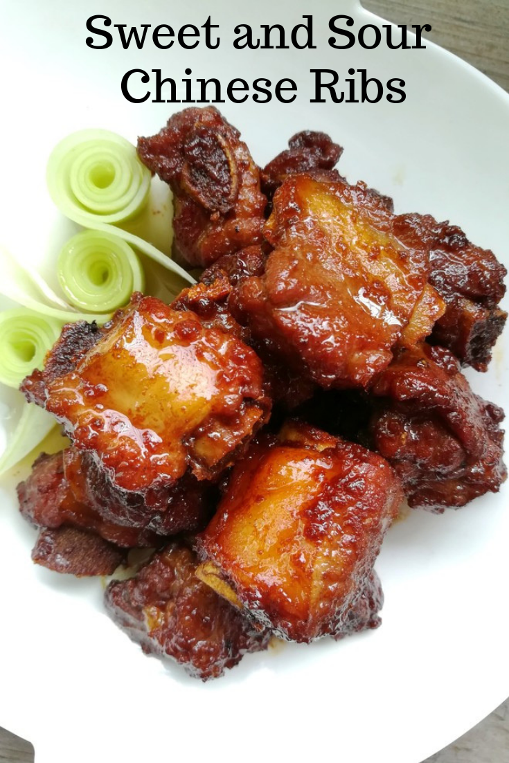 How To Make My Mother In Law S Ultra Crispy Fillipino Fried Spareribs Pork Spare Ribs Recipe Spareribs Recipe Fried Ribs Recipe